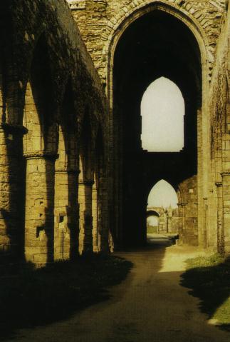 nef-abbaye-st-matthieu1.jpg