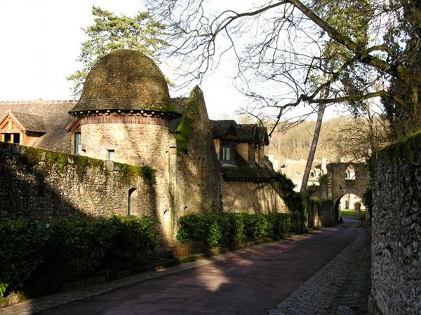 monastere600.jpg